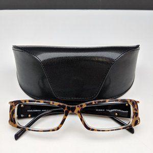 🕶️Dolce&Gabbana DG3039-B /FRAME/ Eyegl/TH313🕶️